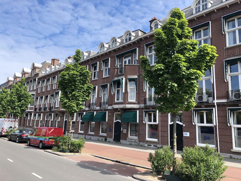 Raamweg 2, Den Haag foto-0