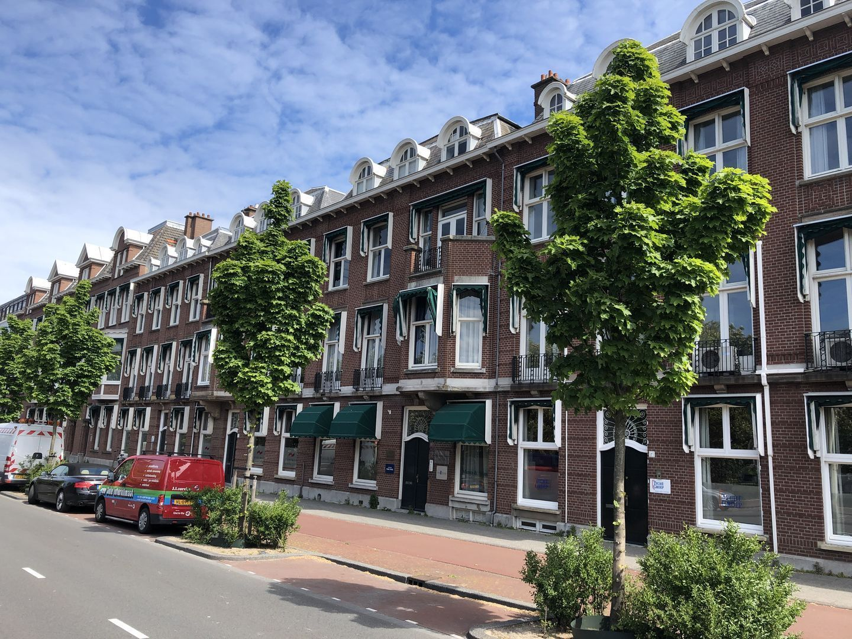 Raamweg 2, Den Haag foto-13