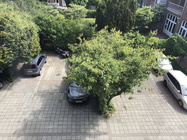 Raamweg 2, Den Haag foto-8