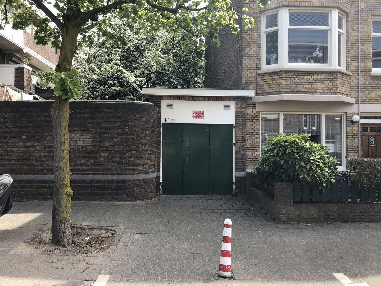 Wapenveldestraat 67, Den Haag foto-1
