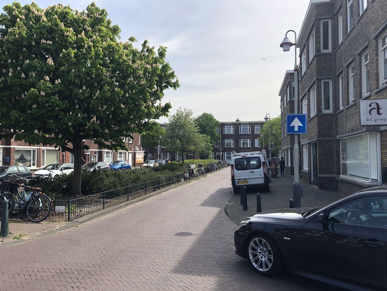 Wapenveldestraat 67, Den Haag foto-15