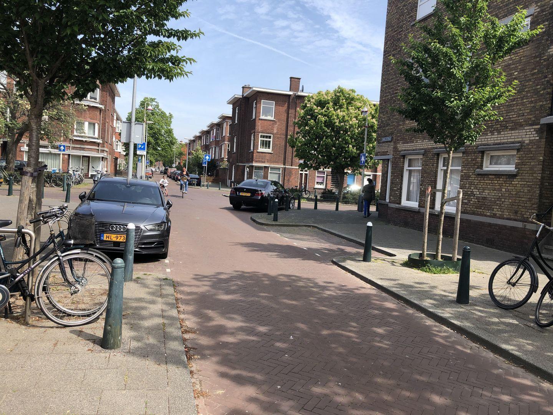 Wapenveldestraat 67, Den Haag foto-13