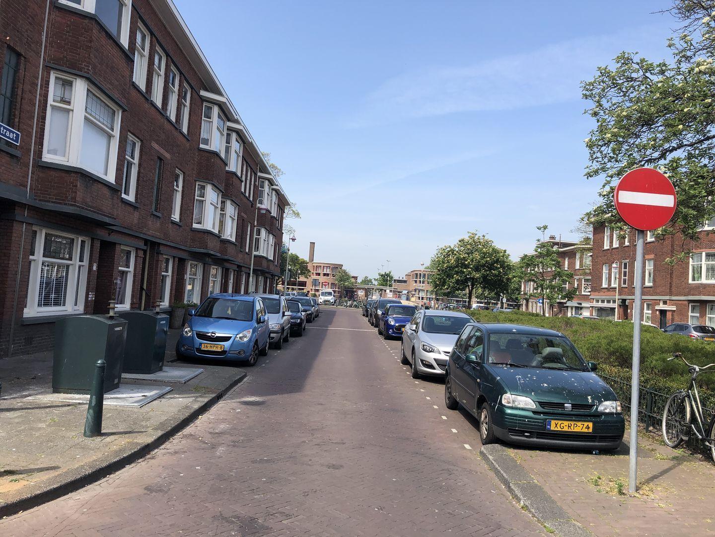 Wapenveldestraat 67, Den Haag foto-16