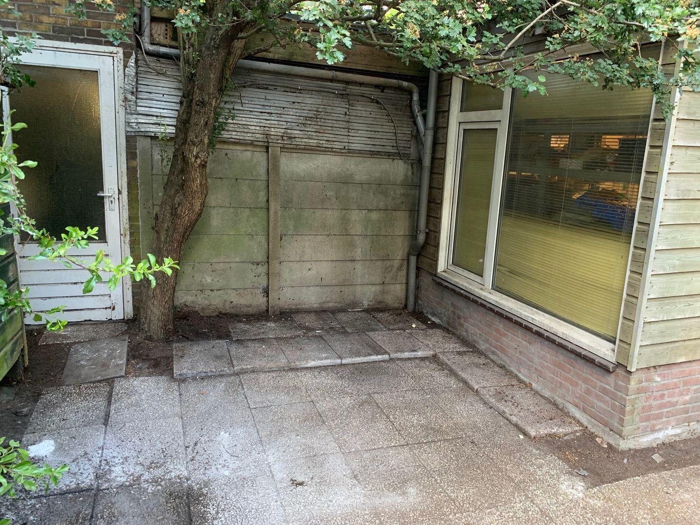 Wapenveldestraat 67, Den Haag foto-6