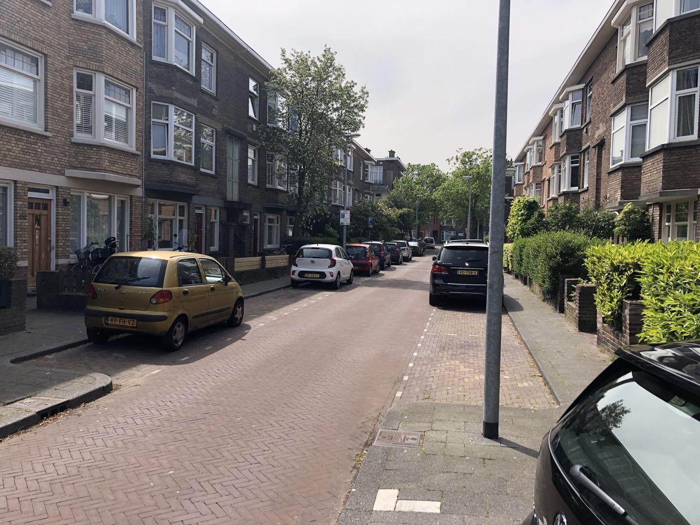 Wapenveldestraat 67, Den Haag foto-14