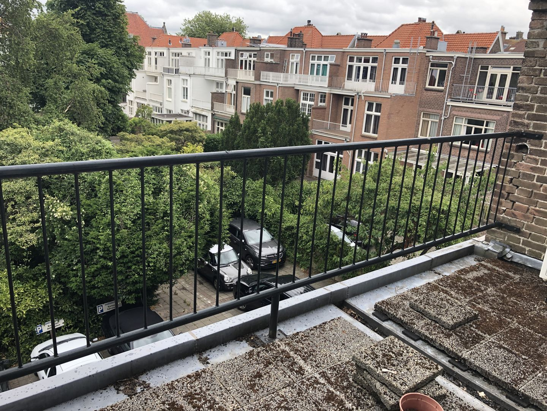 Raamweg 3, Den Haag foto-6