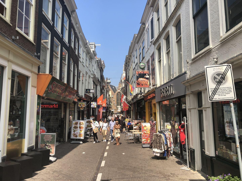 Schoolstraat 17, Den Haag foto-9