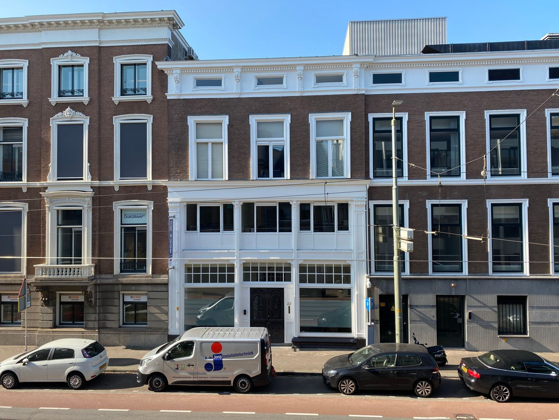 Parkstraat 22, Den Haag foto-0