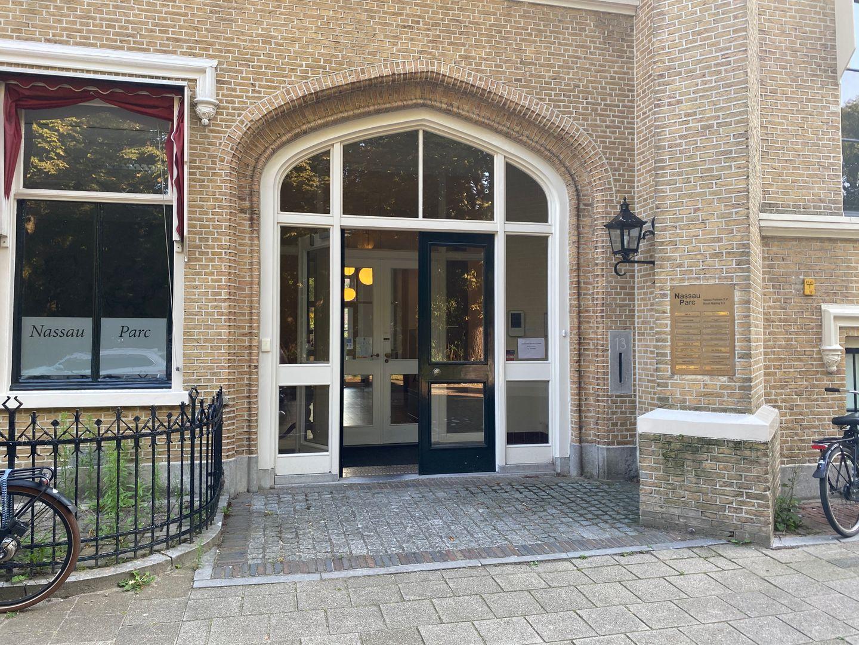 Nassaulaan 13, Den Haag foto-1