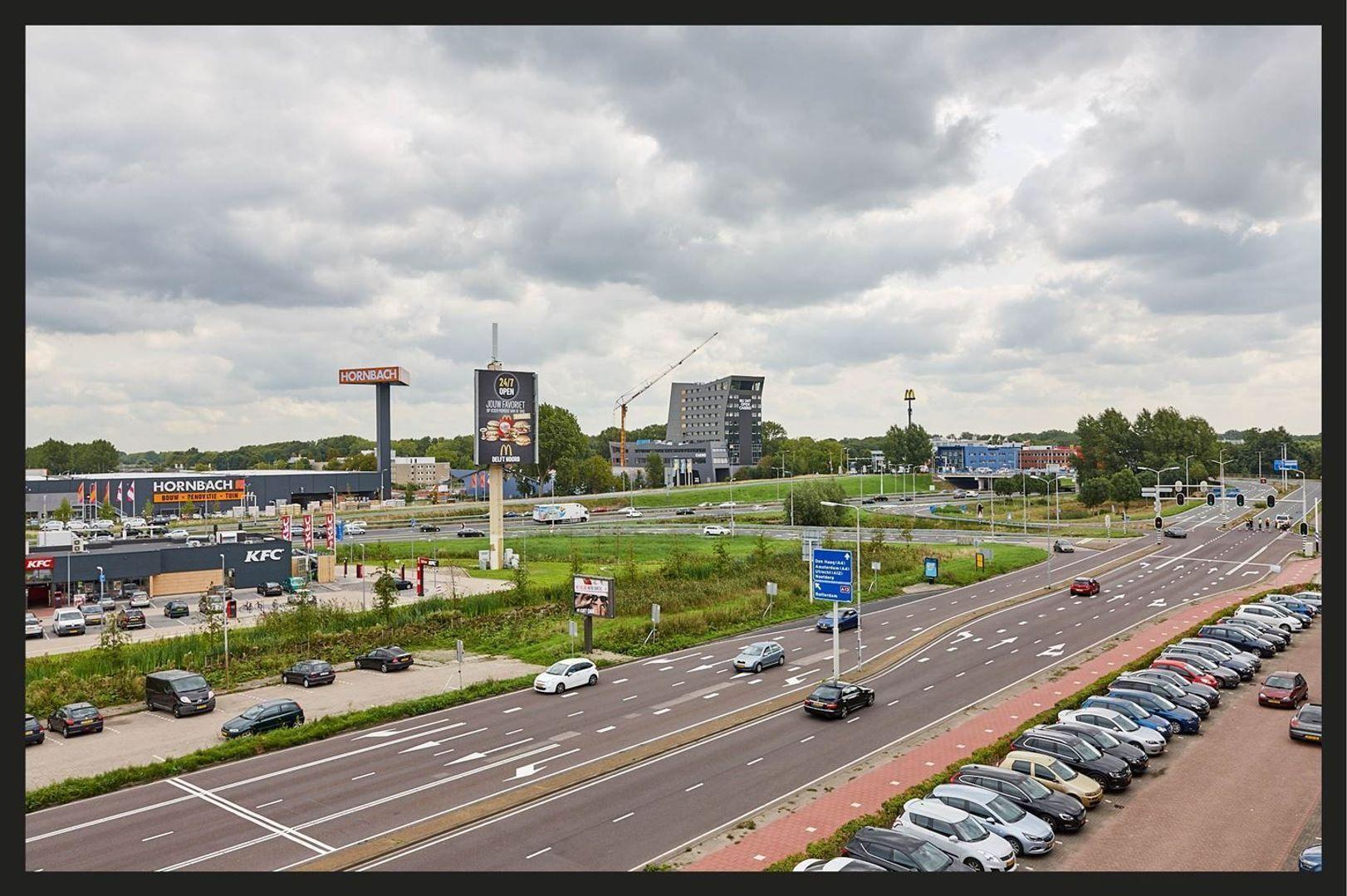 Patrijsweg 4 -140, Rijswijk foto-2