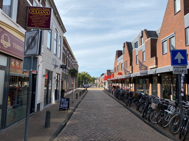 Prinses Julianastraat 7, Naaldwijk foto-12