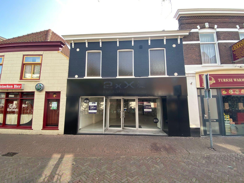 Prinses Julianastraat 7, Naaldwijk foto-0