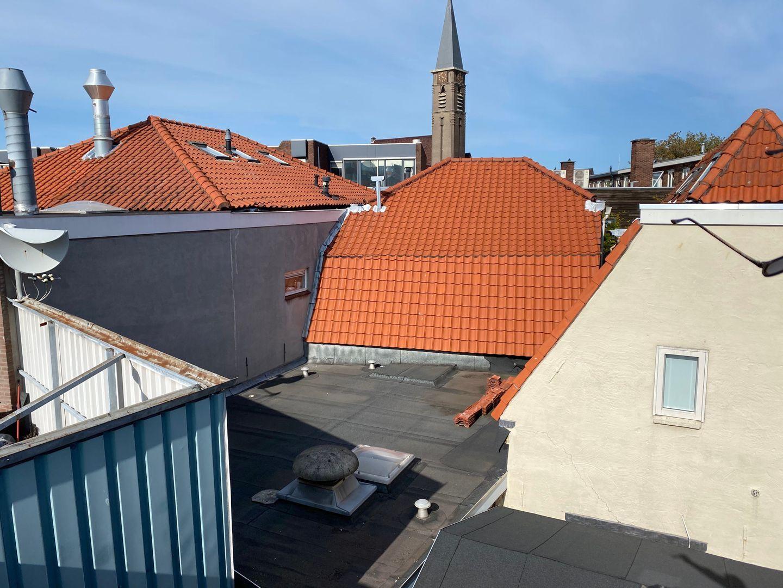 Prinses Julianastraat 7, Naaldwijk foto-14