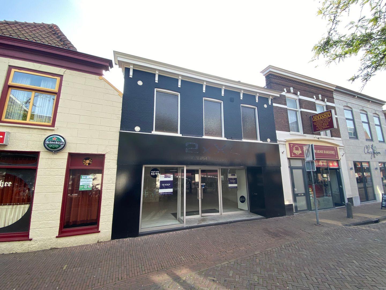 Prinses Julianastraat 7, Naaldwijk foto-11