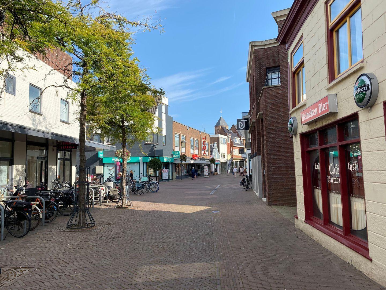 Prinses Julianastraat 7, Naaldwijk foto-13