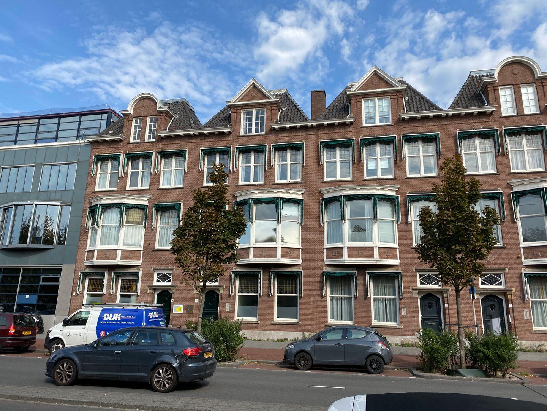 Raamweg 7, Den Haag foto-0