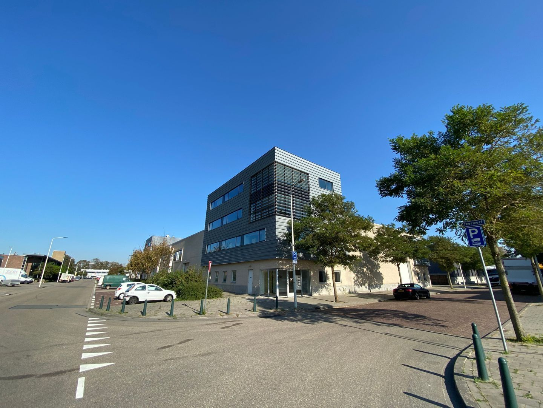 Zinkwerf 12 C, Den Haag foto-9