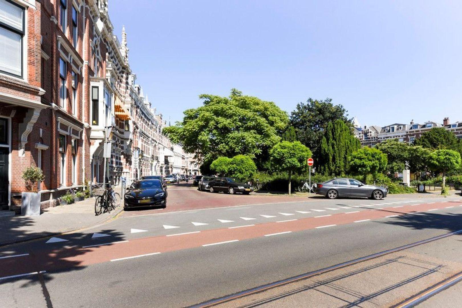 Sweelinkplein 9 -11, Den Haag foto-21