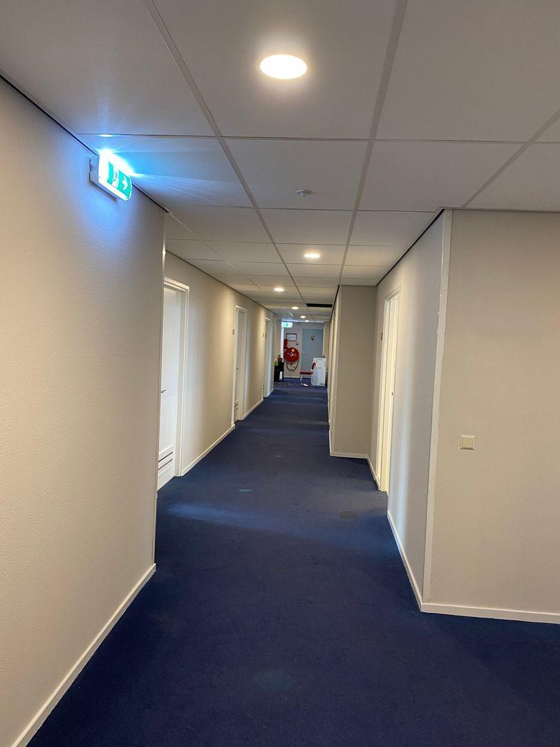 Benoordenhoutseweg 21, Den Haag foto-4