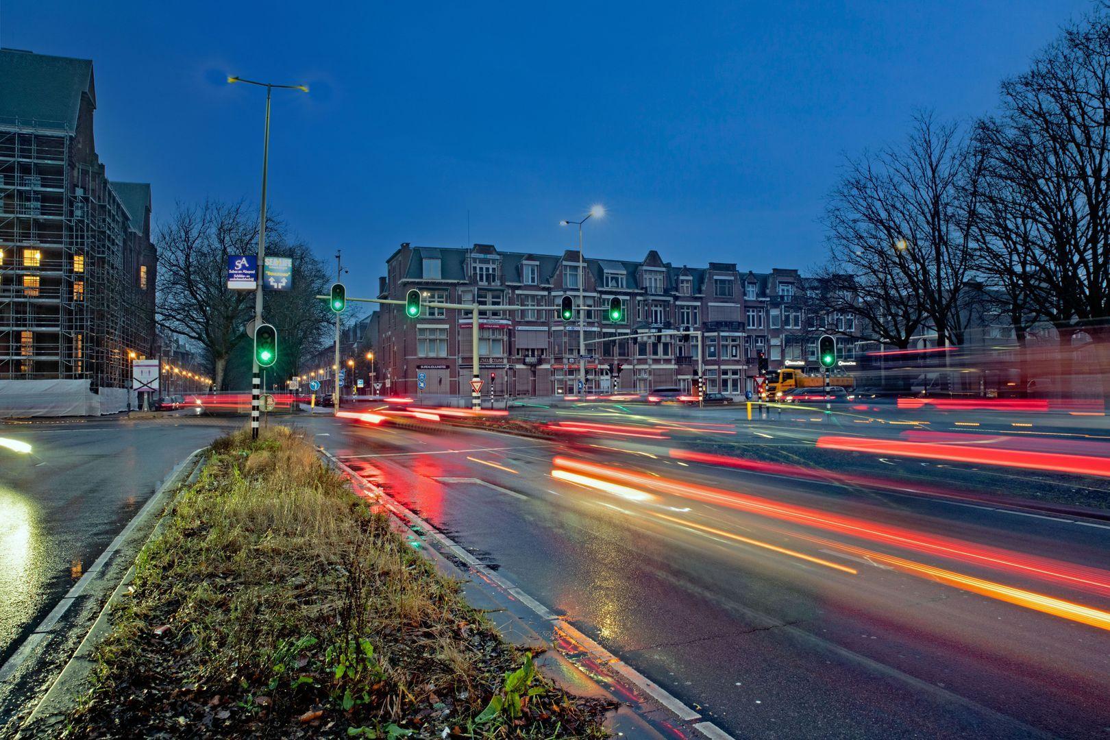 Benoordenhoutseweg 21, Den Haag foto-19