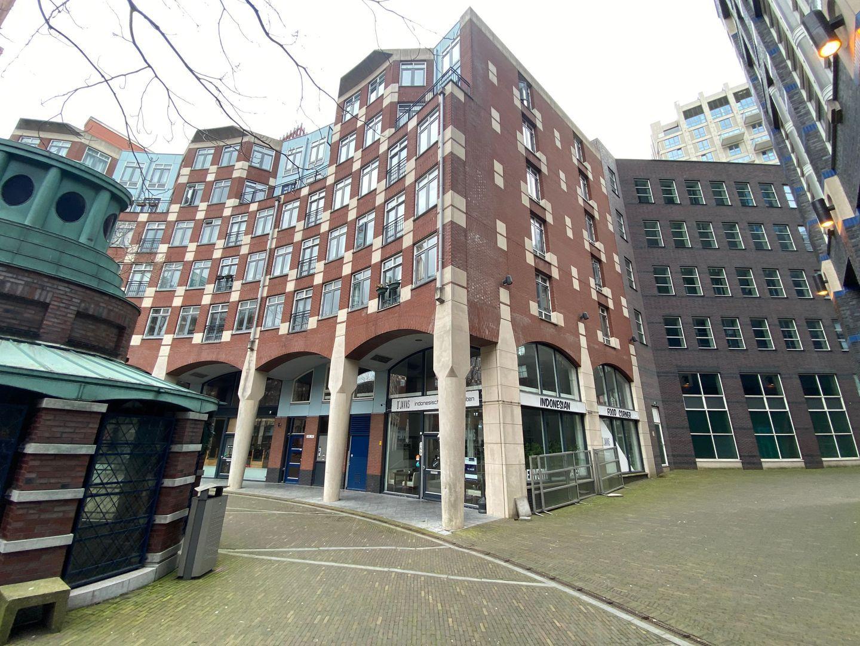 Muzenplein 149, Den Haag foto-13
