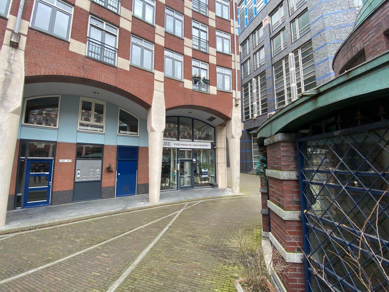 Muzenplein 149, Den Haag foto-14