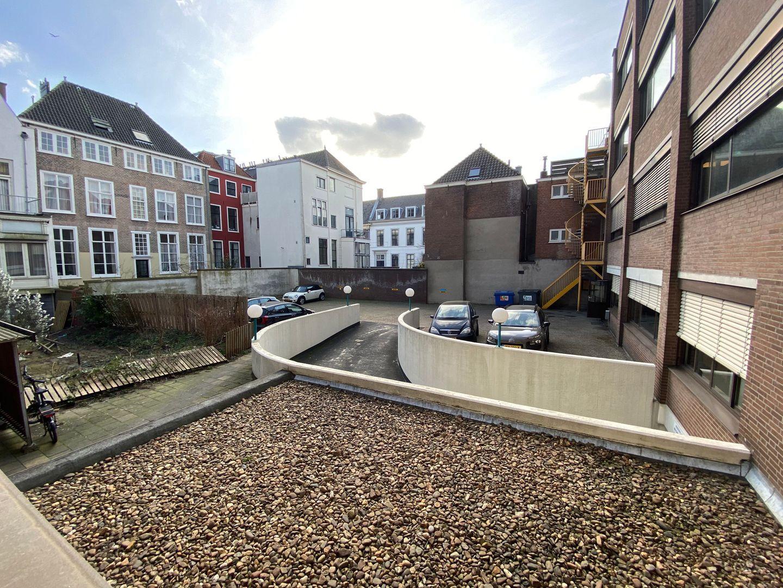 Laan 20, Den Haag foto-15