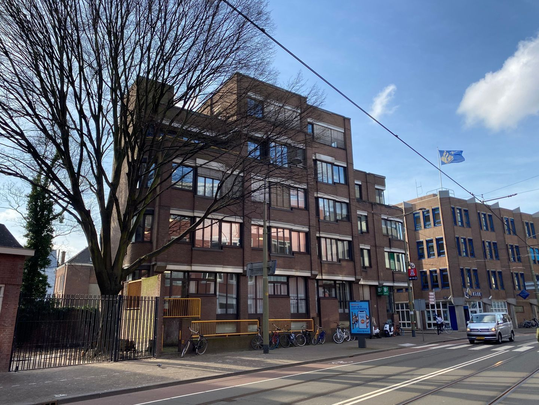 Laan 20, Den Haag foto-16