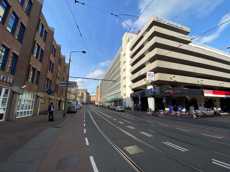 Laan 20, Den Haag foto-18