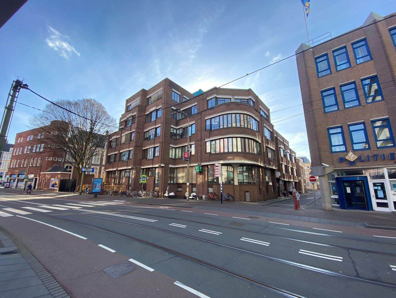 Laan 20, Den Haag foto-17