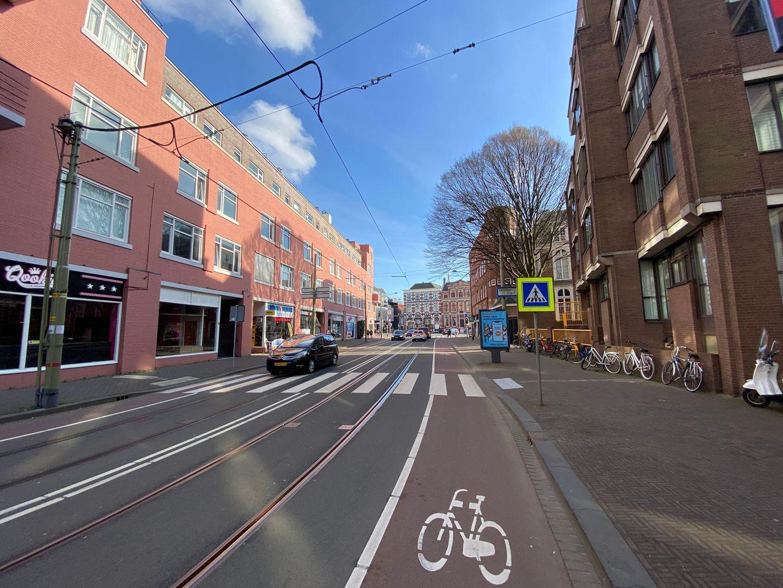 Laan 20, Den Haag foto-19