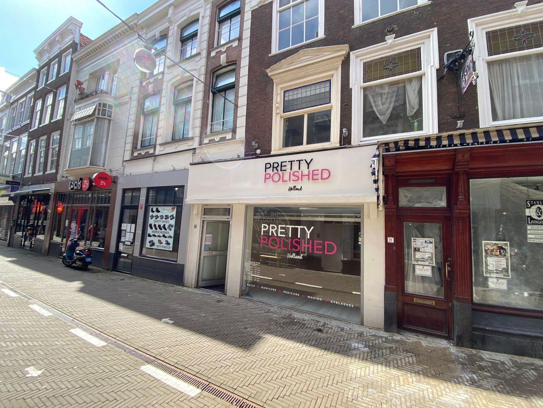 Schoolstraat 23, Den Haag foto-0