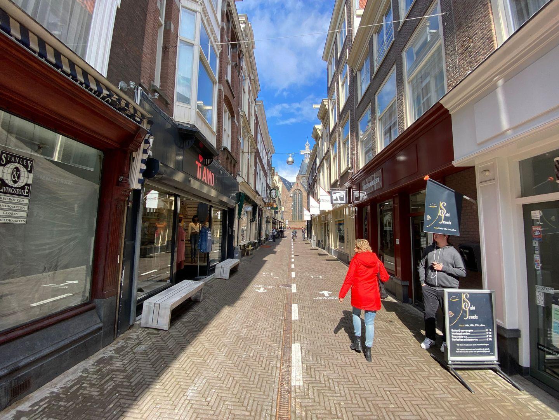 Schoolstraat 23, Den Haag foto-13