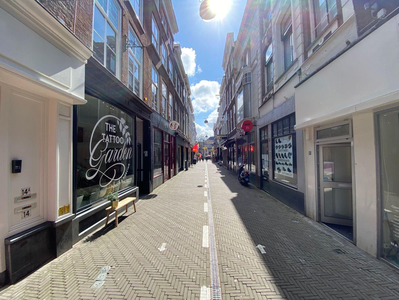 Schoolstraat 23, Den Haag foto-12