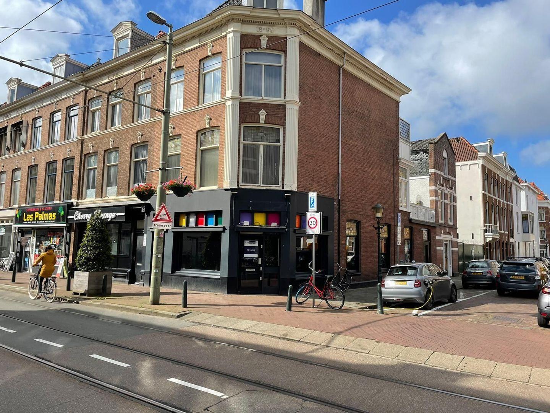 Zoutmanstraat 70 A, Den Haag foto-9