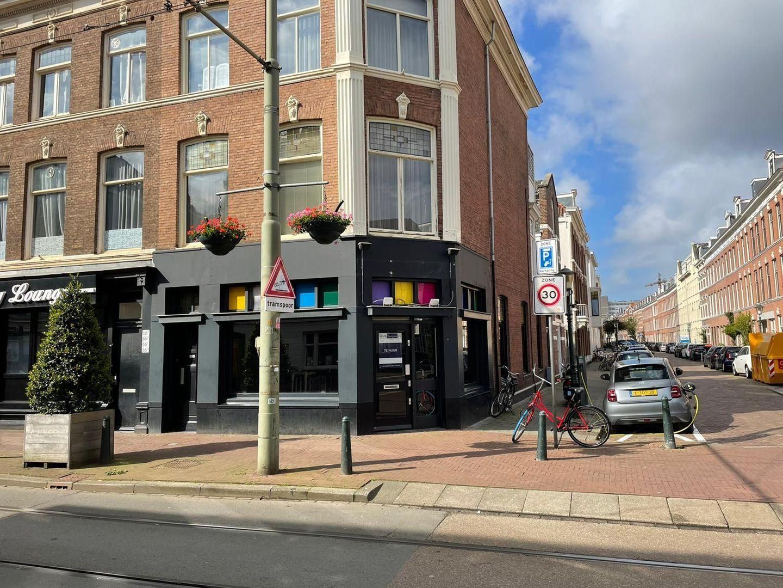 Zoutmanstraat 70 A, Den Haag foto-10