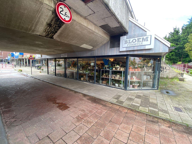 Broekwegzijde 103, Zoetermeer foto-9