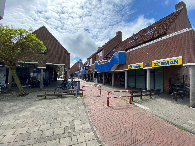 Broekwegzijde 103, Zoetermeer foto-11