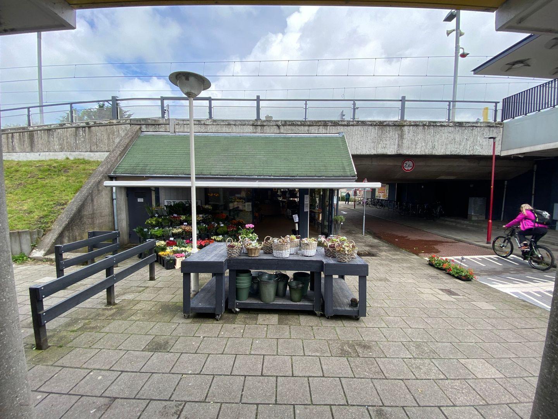 Broekwegzijde 103, Zoetermeer foto-10