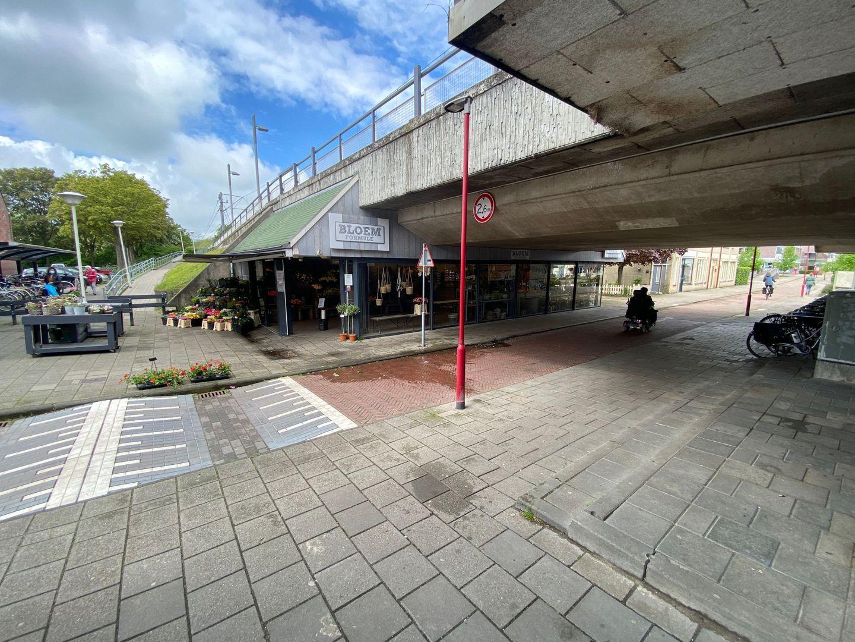 Broekwegzijde 103, Zoetermeer foto-7