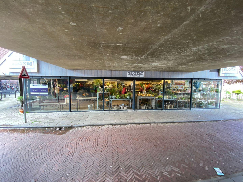 Broekwegzijde 103, Zoetermeer foto-0