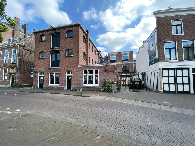 Brouwersgracht 4, Den Haag foto-0