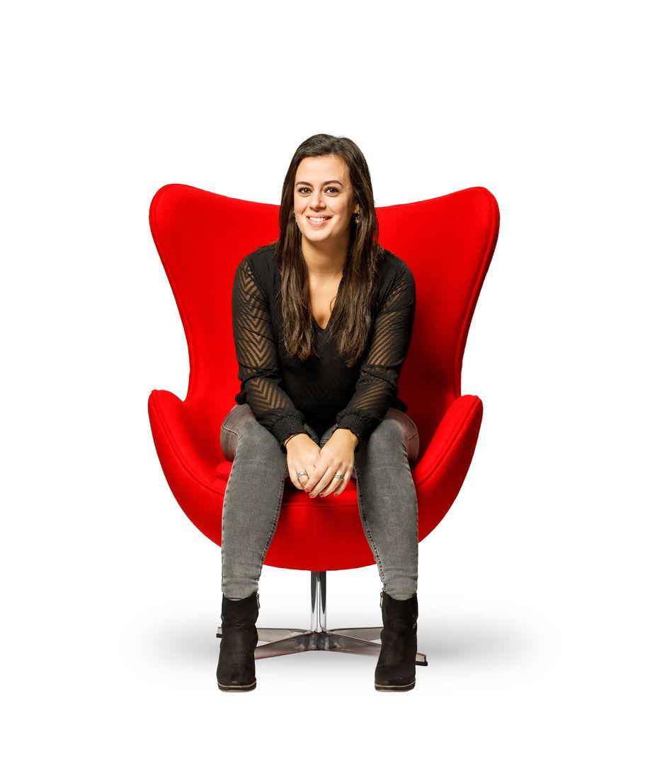 Agnetha Schoeman
