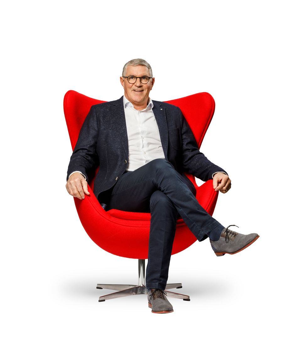 Jan Roelofs