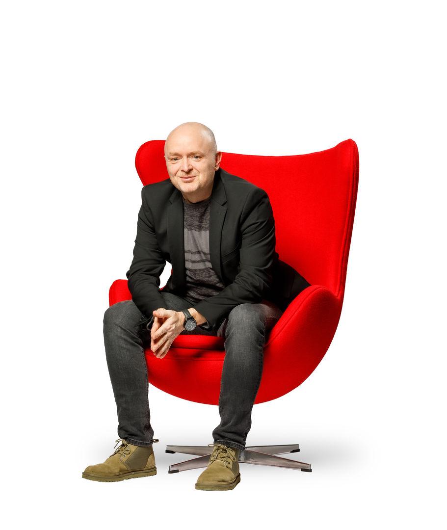 Aart Jansen