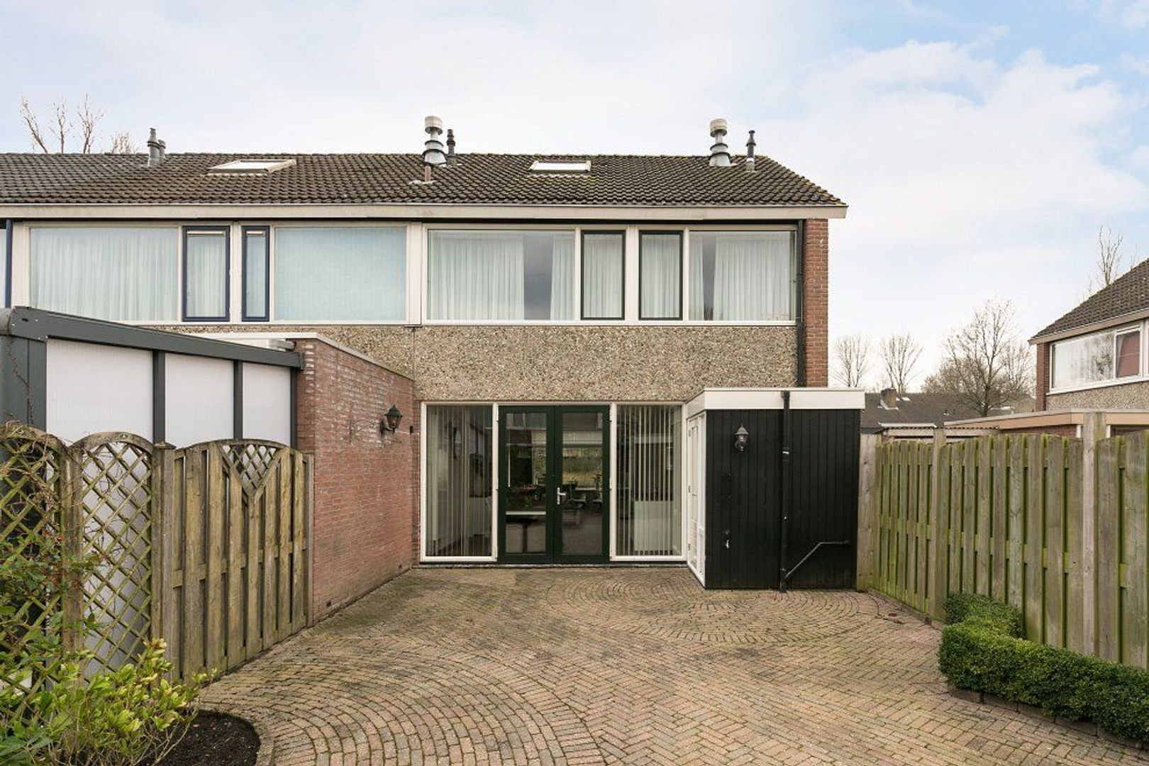Korfwater 26, Zoetermeer foto-31