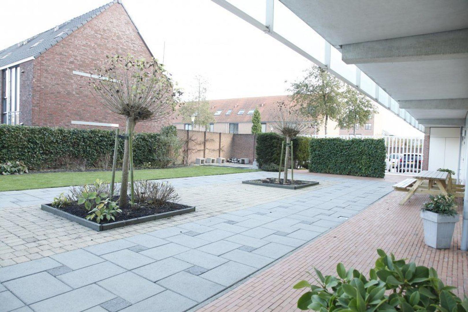 Nieuwlandstraat 158, Zoetermeer foto-4