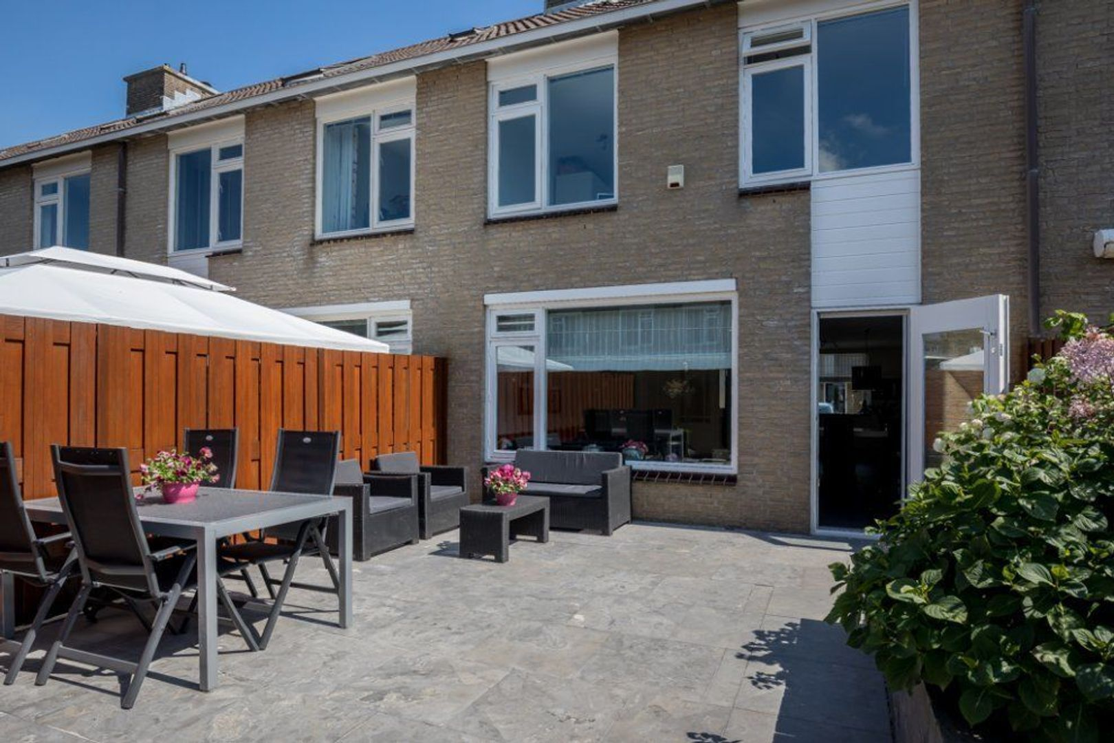Runderweide 27, Zoetermeer foto-21
