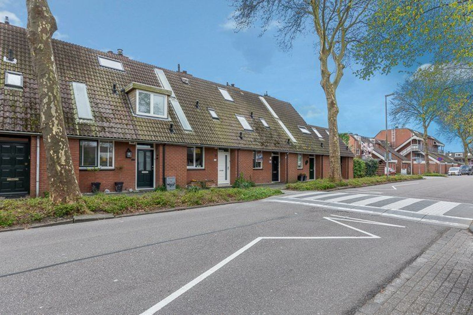 Slootdreef 225, Zoetermeer foto-3