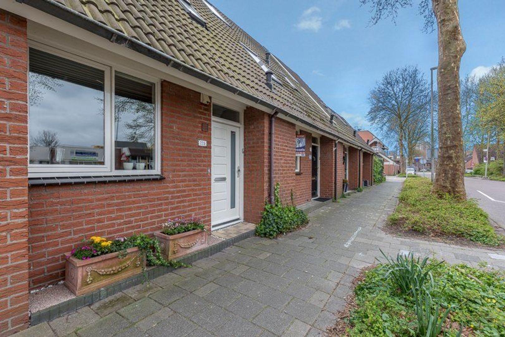 Slootdreef 225, Zoetermeer foto-2